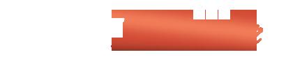 Les Gîtes de Massier Logo